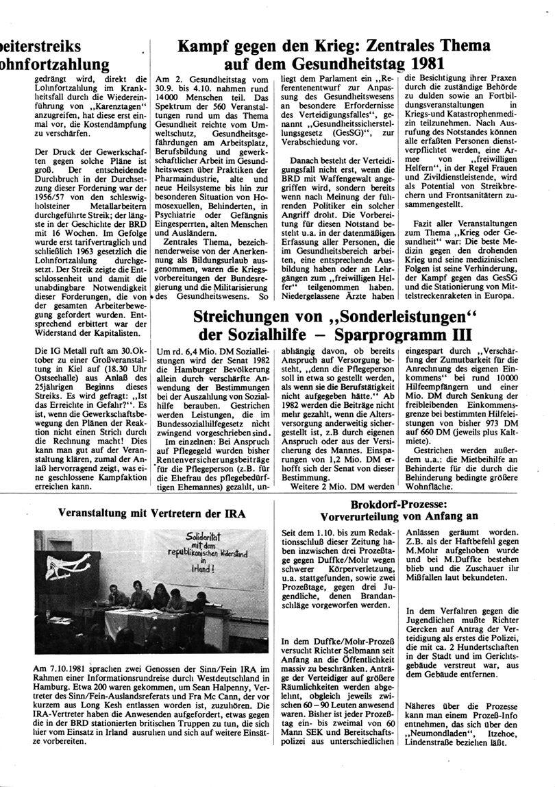 Hamburg_DP_BWK_1981_10_19_000_0003