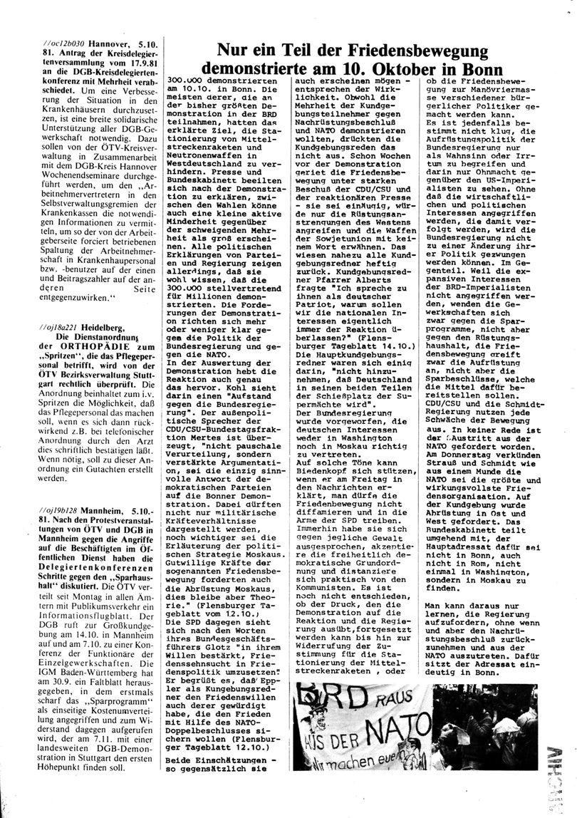 Hamburg_DP_BWK_1981_10_19_000_0004