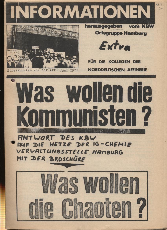 Hamburg_Norddeutsche_Affinerie_KBW_Informationen_1974_Extra_122