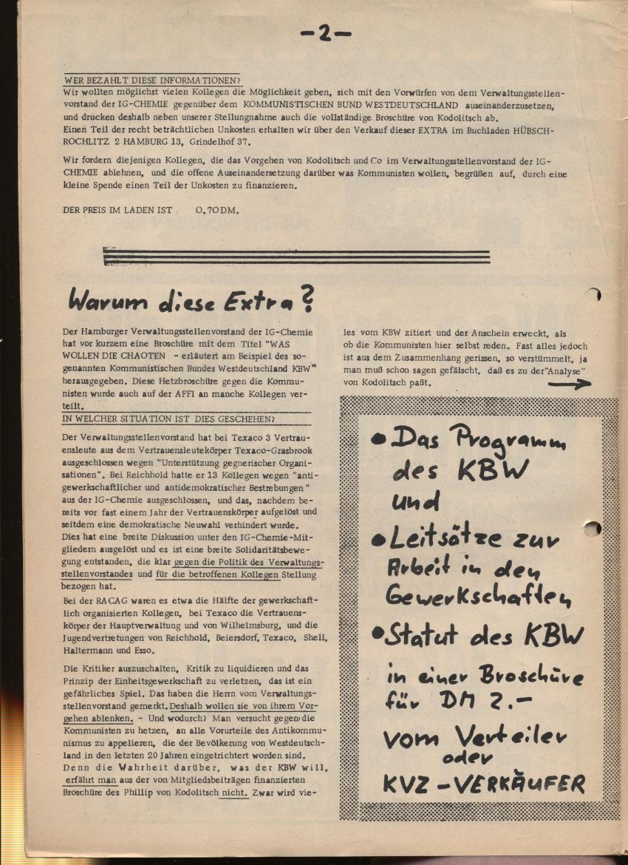 Hamburg_Norddeutsche_Affinerie_KBW_Informationen_1974_Extra_123
