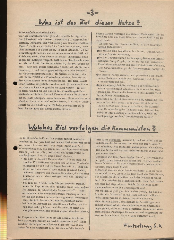 Hamburg_Norddeutsche_Affinerie_KBW_Informationen_1974_Extra_124