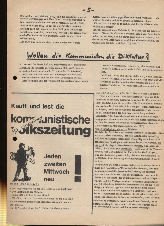 Hamburg_Norddeutsche_Affinerie_KBW_Informationen_1974_Extra_126