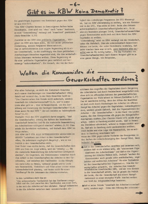 Hamburg_Norddeutsche_Affinerie_KBW_Informationen_1974_Extra_127