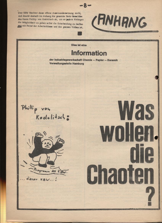 Hamburg_Norddeutsche_Affinerie_KBW_Informationen_1974_Extra_129