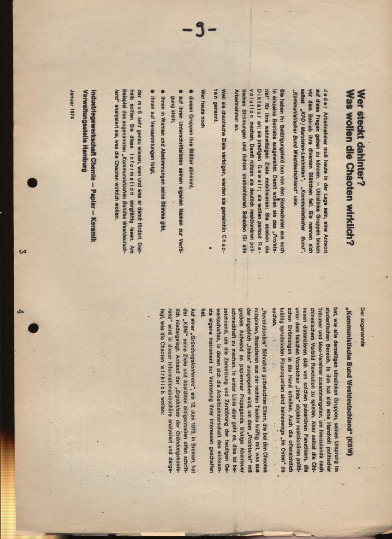 Hamburg_Norddeutsche_Affinerie_KBW_Informationen_1974_Extra_130