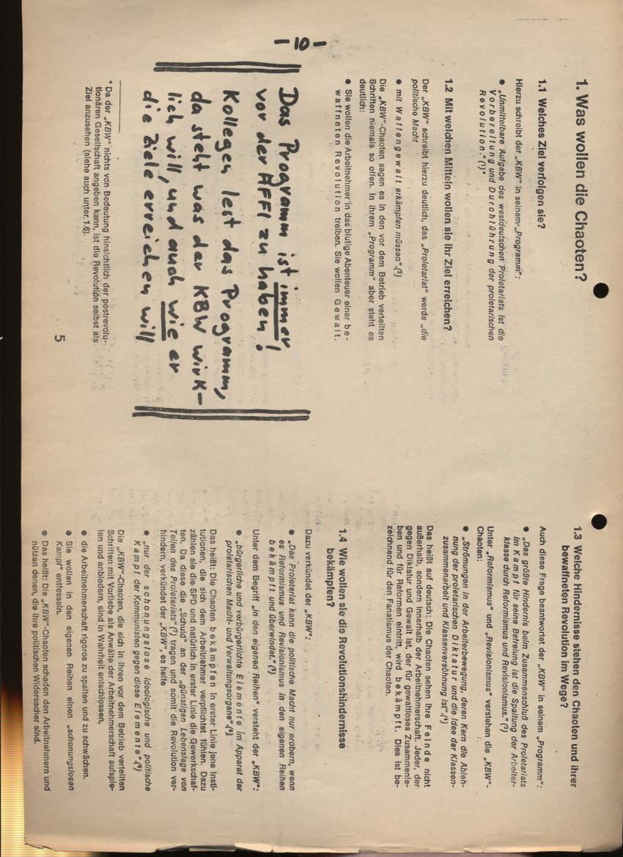 Hamburg_Norddeutsche_Affinerie_KBW_Informationen_1974_Extra_131