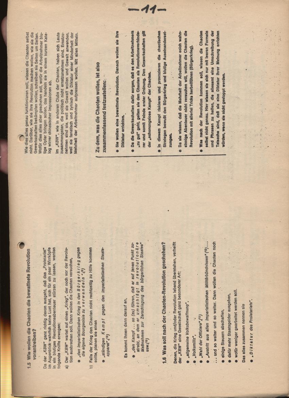 Hamburg_Norddeutsche_Affinerie_KBW_Informationen_1974_Extra_132