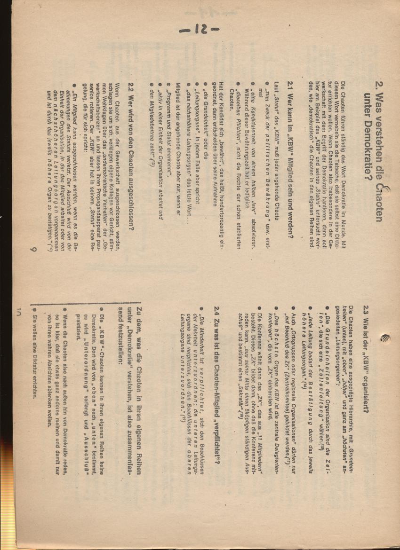 Hamburg_Norddeutsche_Affinerie_KBW_Informationen_1974_Extra_133