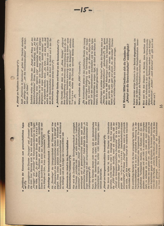Hamburg_Norddeutsche_Affinerie_KBW_Informationen_1974_Extra_136