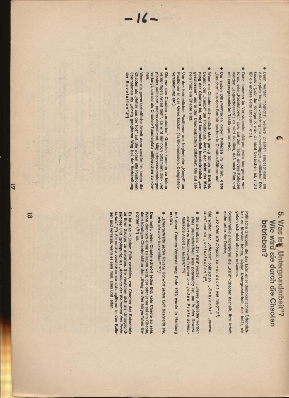 Hamburg_Norddeutsche_Affinerie_KBW_Informationen_1974_Extra_137