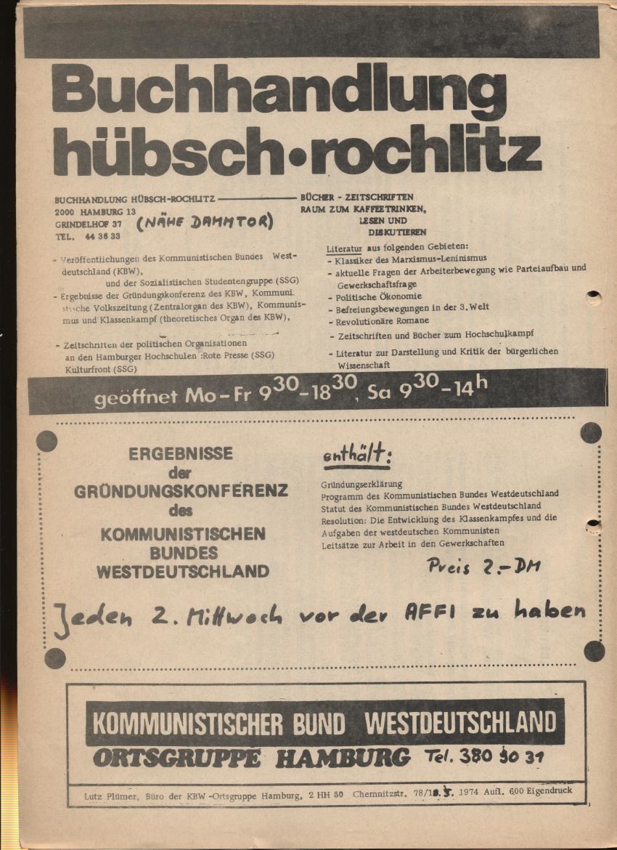 Hamburg_Norddeutsche_Affinerie_KBW_Informationen_1974_Extra_139