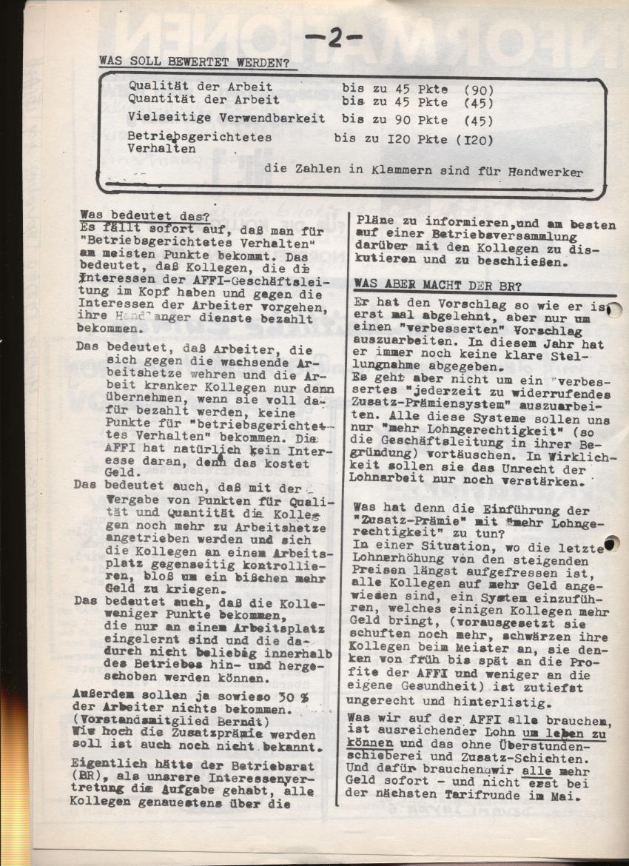 Hamburg_Norddeutsche_Affinerie_KBW_Informationen_1974_Nr_1_111