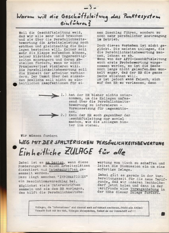 Hamburg_Norddeutsche_Affinerie_KBW_Informationen_1974_Nr_1_112