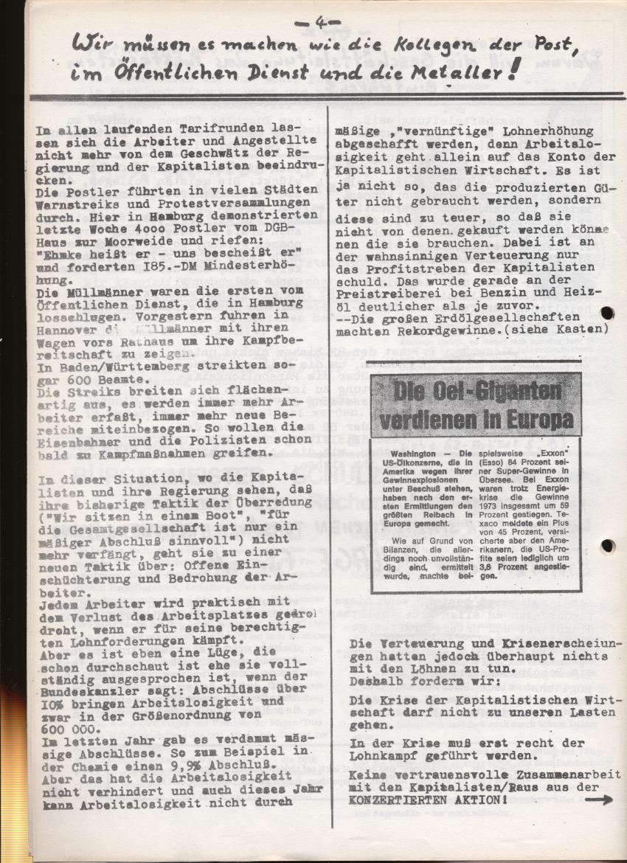 Hamburg_Norddeutsche_Affinerie_KBW_Informationen_1974_Nr_1_113