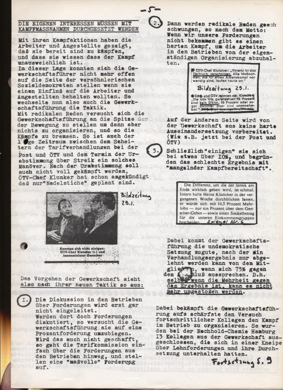 Hamburg_Norddeutsche_Affinerie_KBW_Informationen_1974_Nr_1_114