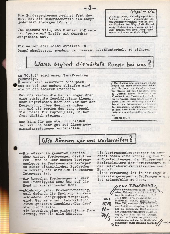 Hamburg_Norddeutsche_Affinerie_KBW_Informationen_1974_Nr_1_118