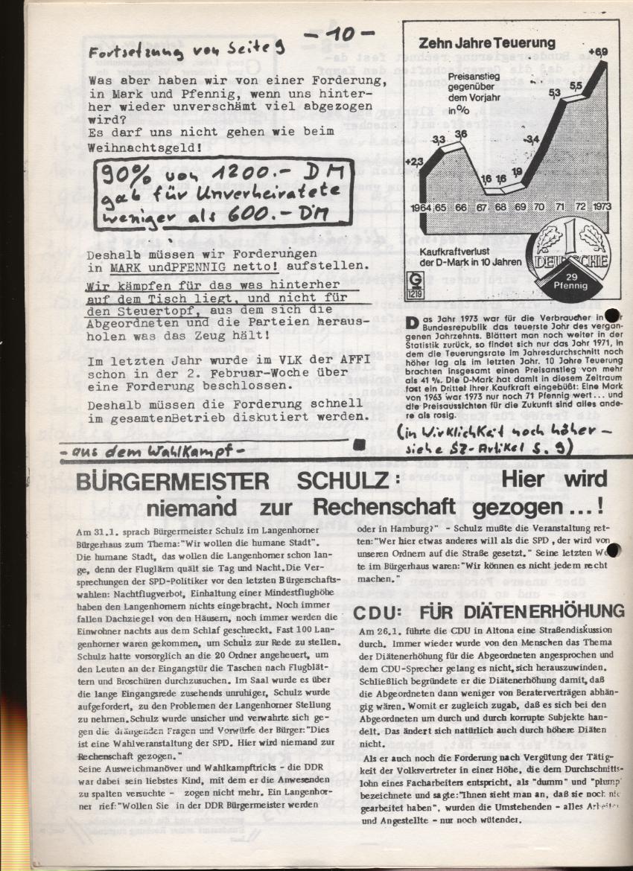 Hamburg_Norddeutsche_Affinerie_KBW_Informationen_1974_Nr_1_119