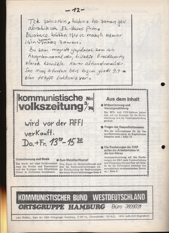 Hamburg_Norddeutsche_Affinerie_KBW_Informationen_1974_Nr_1_121