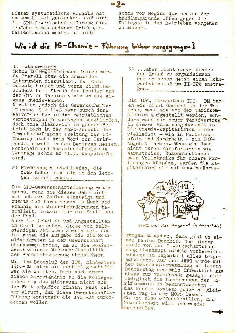 Hamburg_Norddeutsche_Affinerie_KBW_Informationen_1974_Nr_3_02