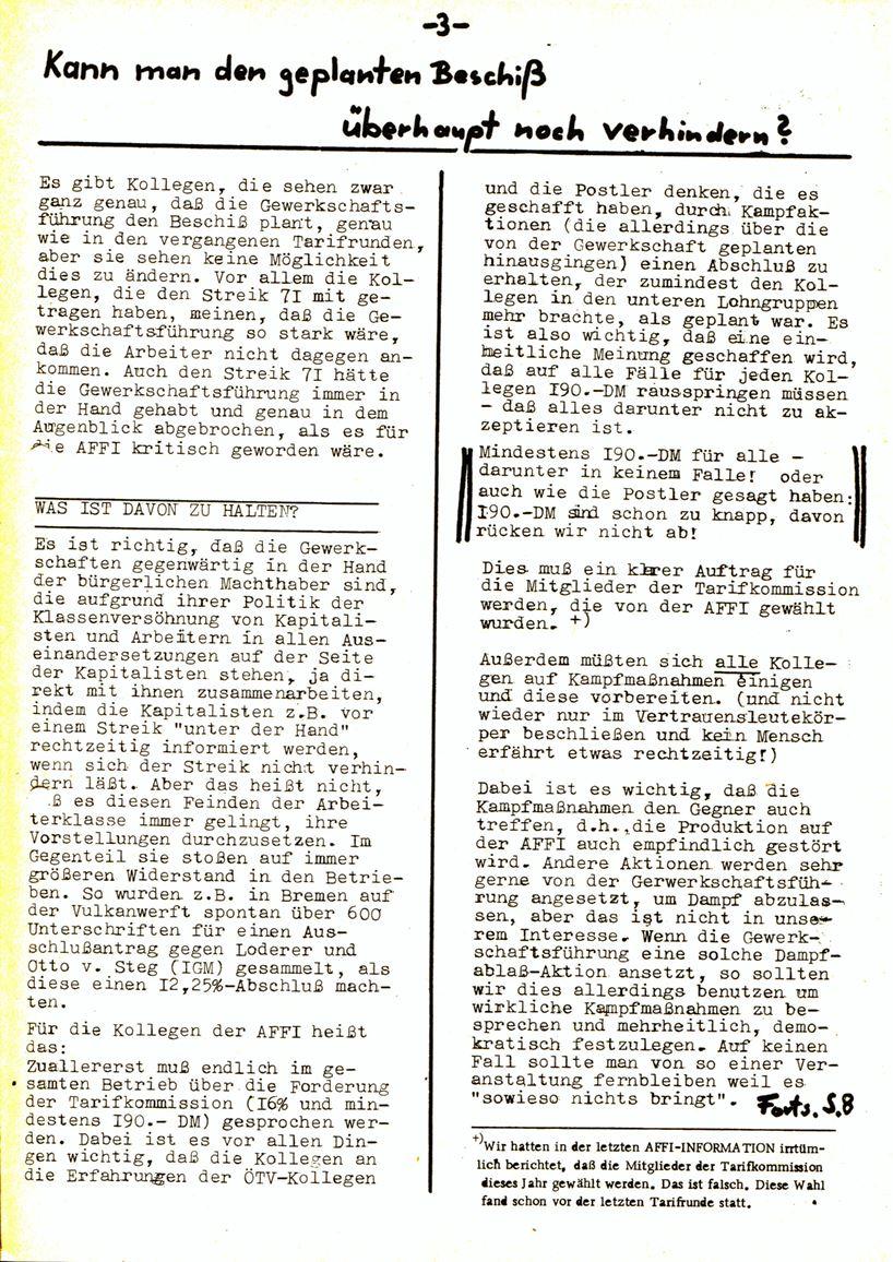 Hamburg_Norddeutsche_Affinerie_KBW_Informationen_1974_Nr_3_03