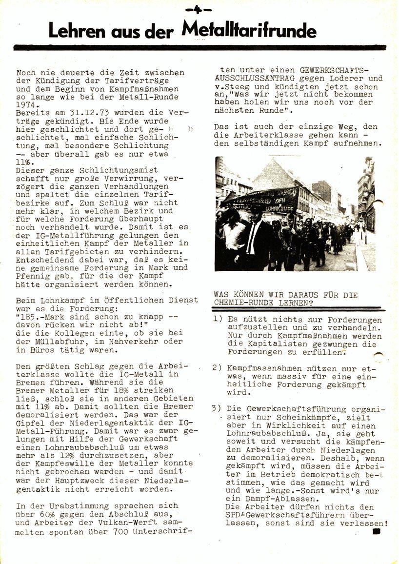 Hamburg_Norddeutsche_Affinerie_KBW_Informationen_1974_Nr_3_04