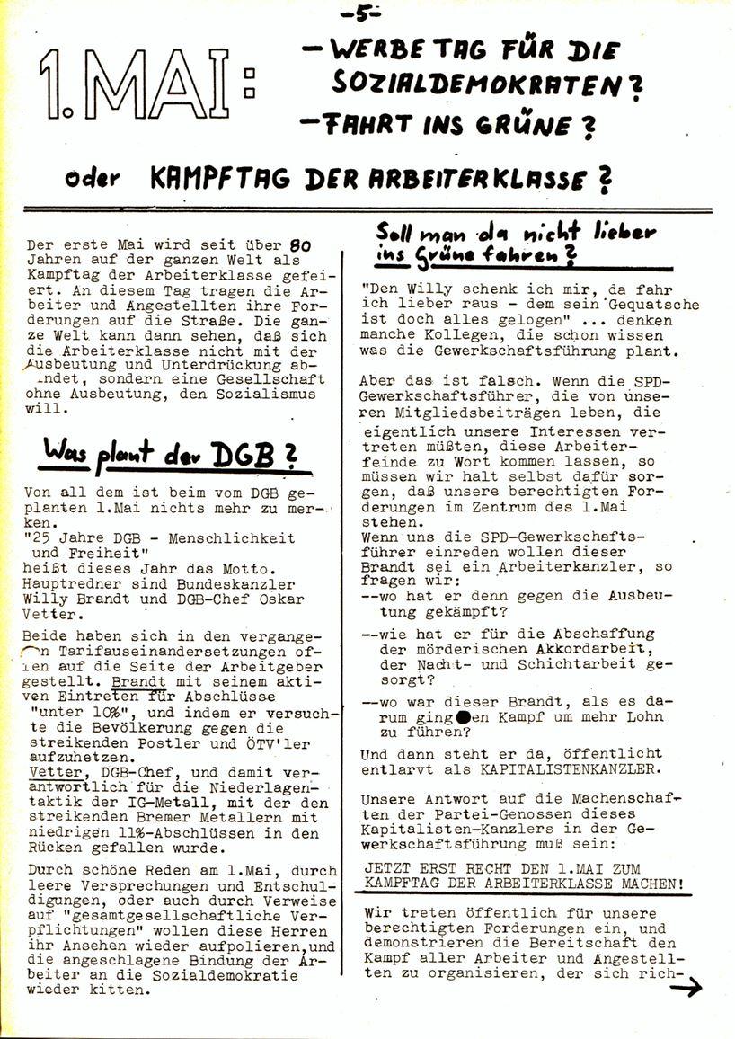 Hamburg_Norddeutsche_Affinerie_KBW_Informationen_1974_Nr_3_05