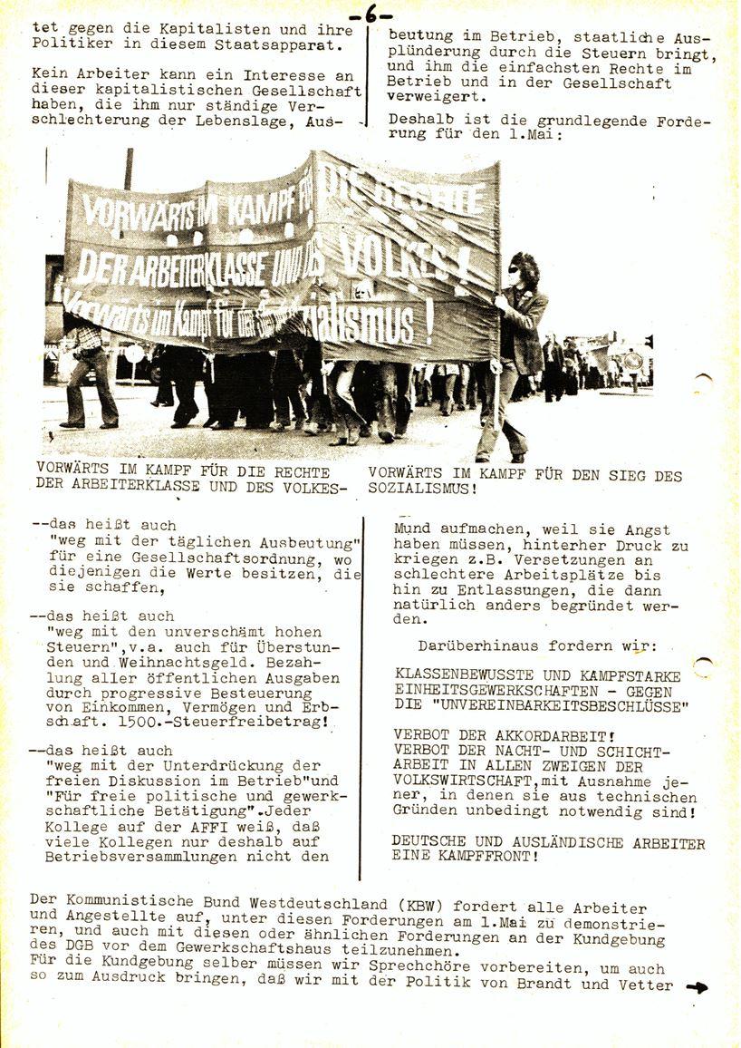 Hamburg_Norddeutsche_Affinerie_KBW_Informationen_1974_Nr_3_06