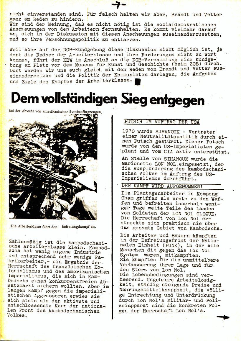 Hamburg_Norddeutsche_Affinerie_KBW_Informationen_1974_Nr_3_07