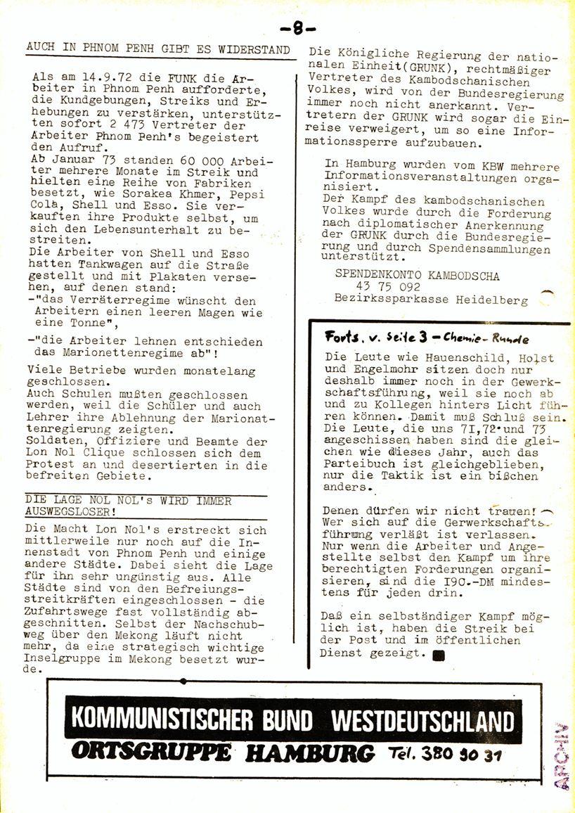Hamburg_Norddeutsche_Affinerie_KBW_Informationen_1974_Nr_3_08