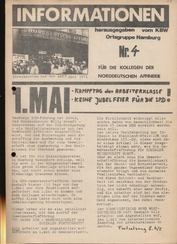 Hamburg_Norddeutsche_Affinerie_KBW_Informationen_1974_Nr_4_140