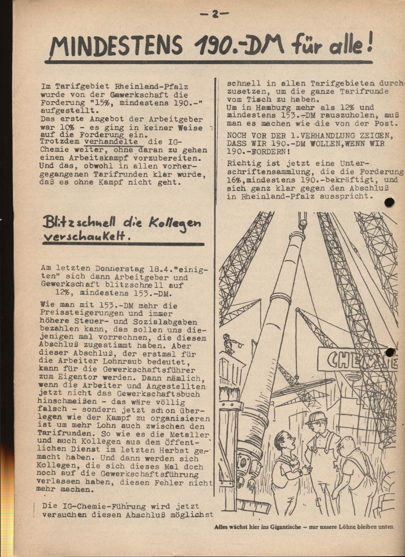 Hamburg_Norddeutsche_Affinerie_KBW_Informationen_1974_Nr_4_141