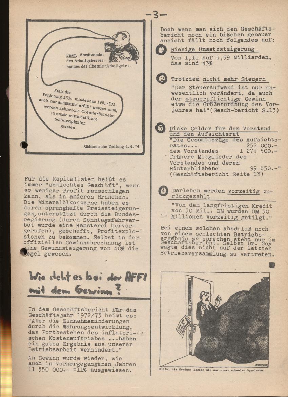 Hamburg_Norddeutsche_Affinerie_KBW_Informationen_1974_Nr_4_142