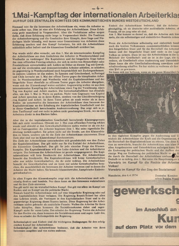 Hamburg_Norddeutsche_Affinerie_KBW_Informationen_1974_Nr_4_143