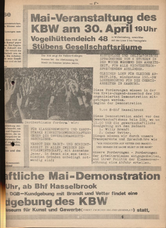Hamburg_Norddeutsche_Affinerie_KBW_Informationen_1974_Nr_4_144