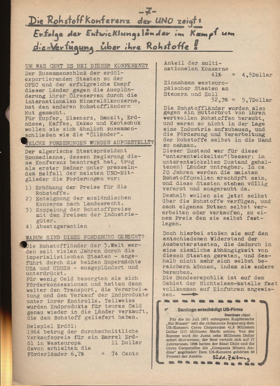 Hamburg_Norddeutsche_Affinerie_KBW_Informationen_1974_Nr_4_146