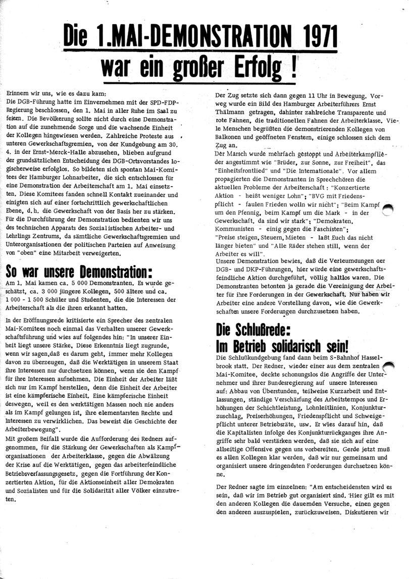 Hamburg_Waltershof002