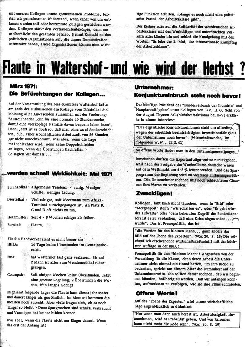 Hamburg_Waltershof004