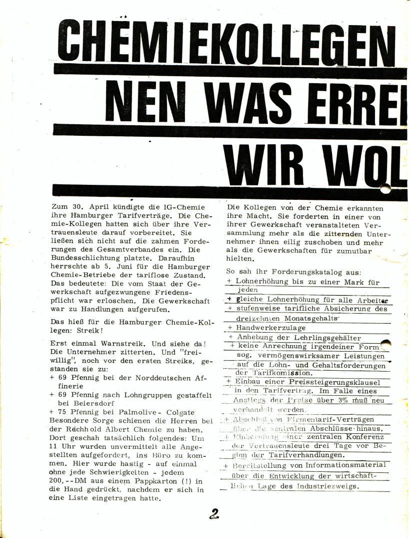 Hamburg_BV_Arbeiterzeitung_001