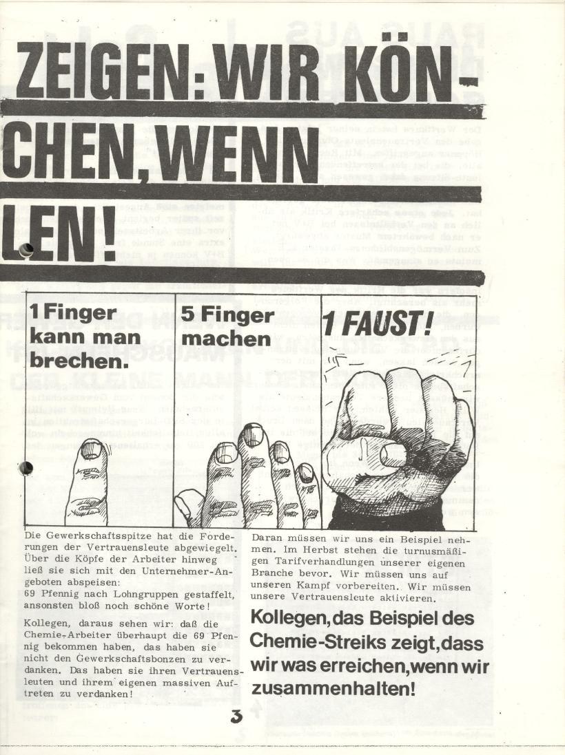 Hamburg_BV_Arbeiterzeitung_002