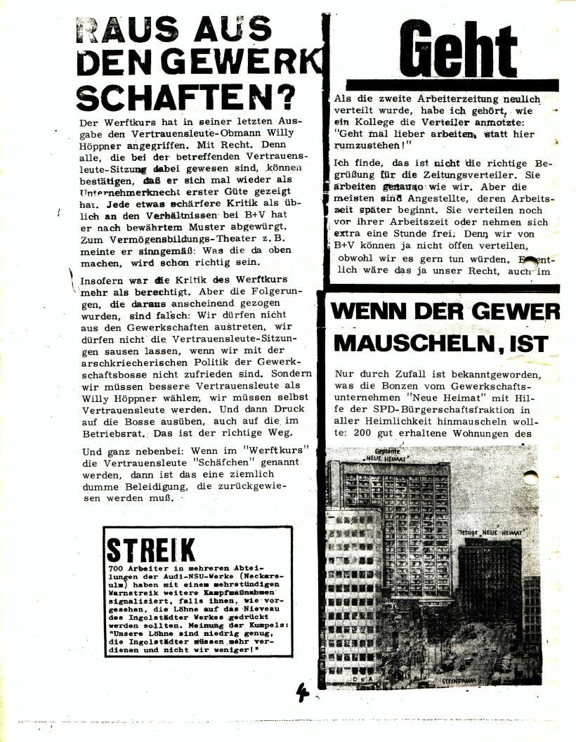 Hamburg_BV_Arbeiterzeitung_003
