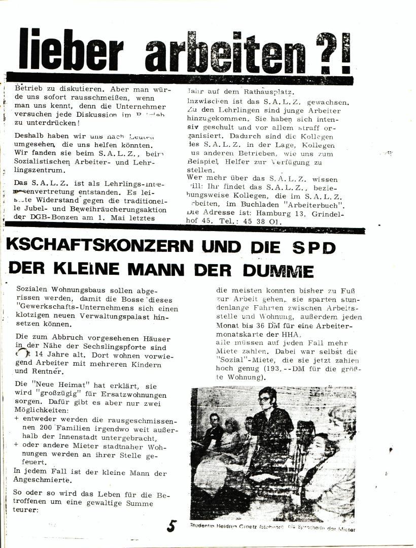 Hamburg_BV_Arbeiterzeitung_004