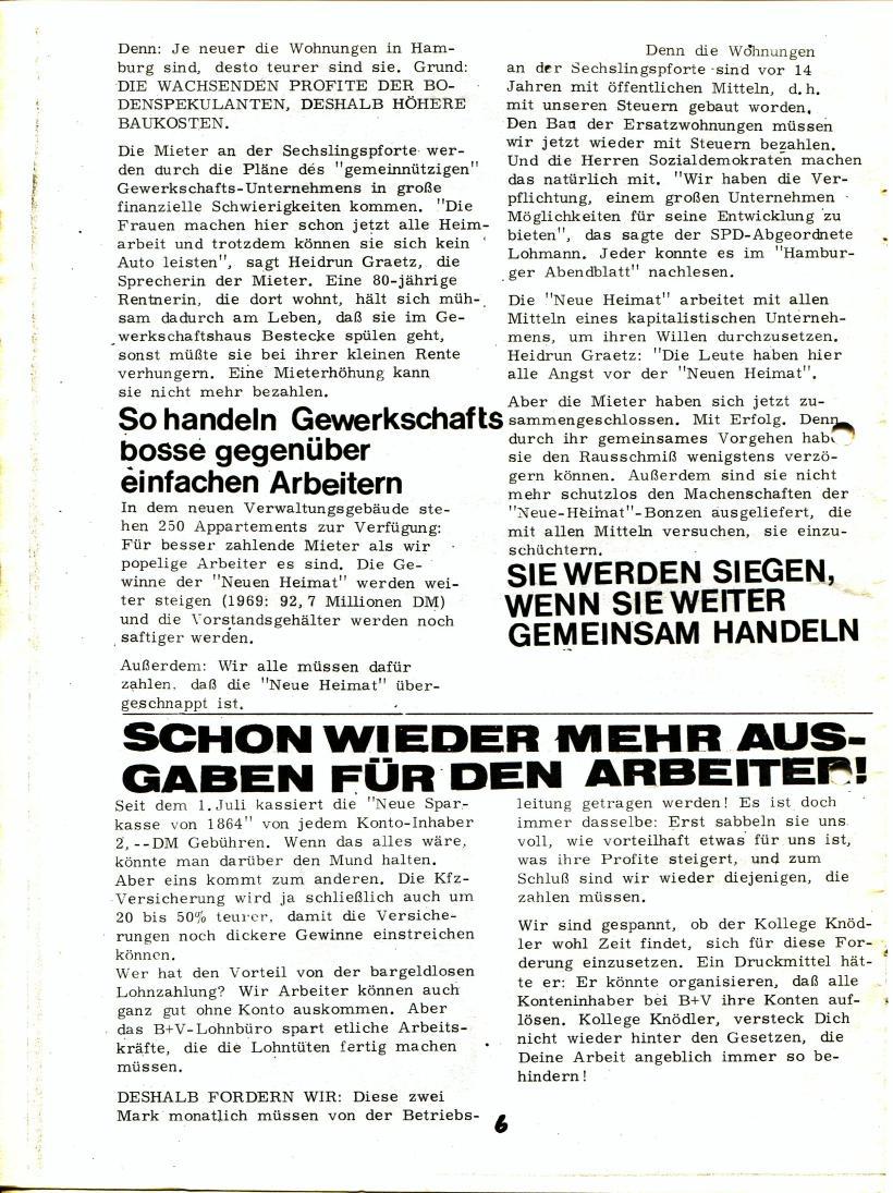 Hamburg_BV_Arbeiterzeitung_005