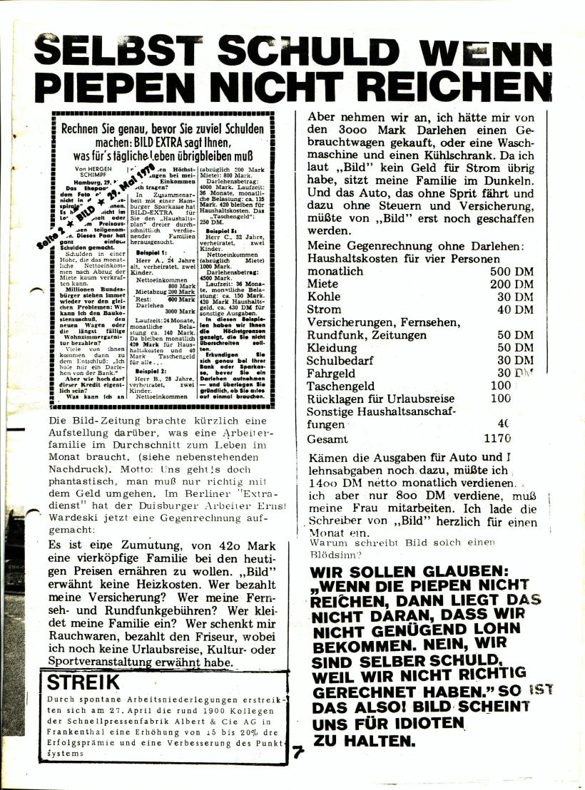 Hamburg_BV_Arbeiterzeitung_006