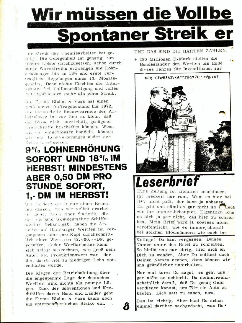 Hamburg_BV_Arbeiterzeitung_007