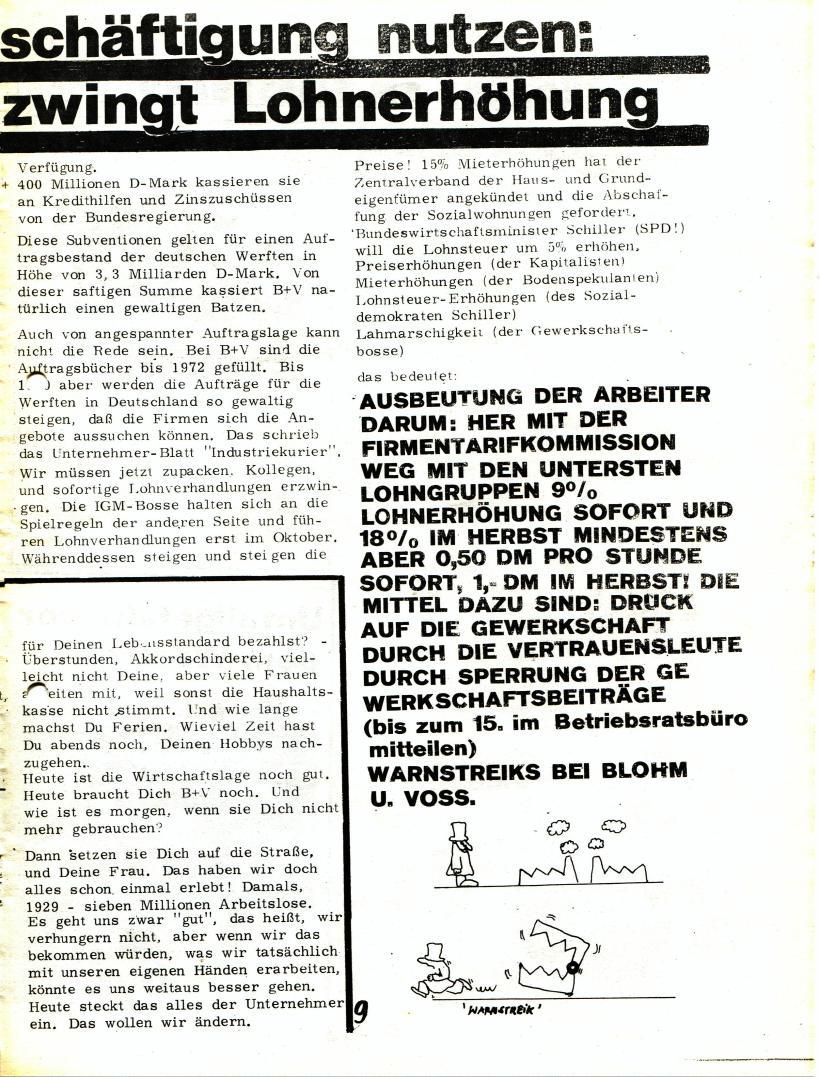 Hamburg_BV_Arbeiterzeitung_008