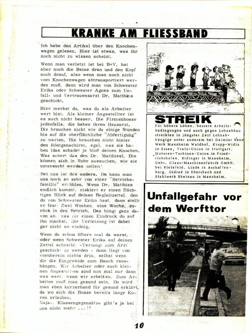 Hamburg_BV_Arbeiterzeitung_009