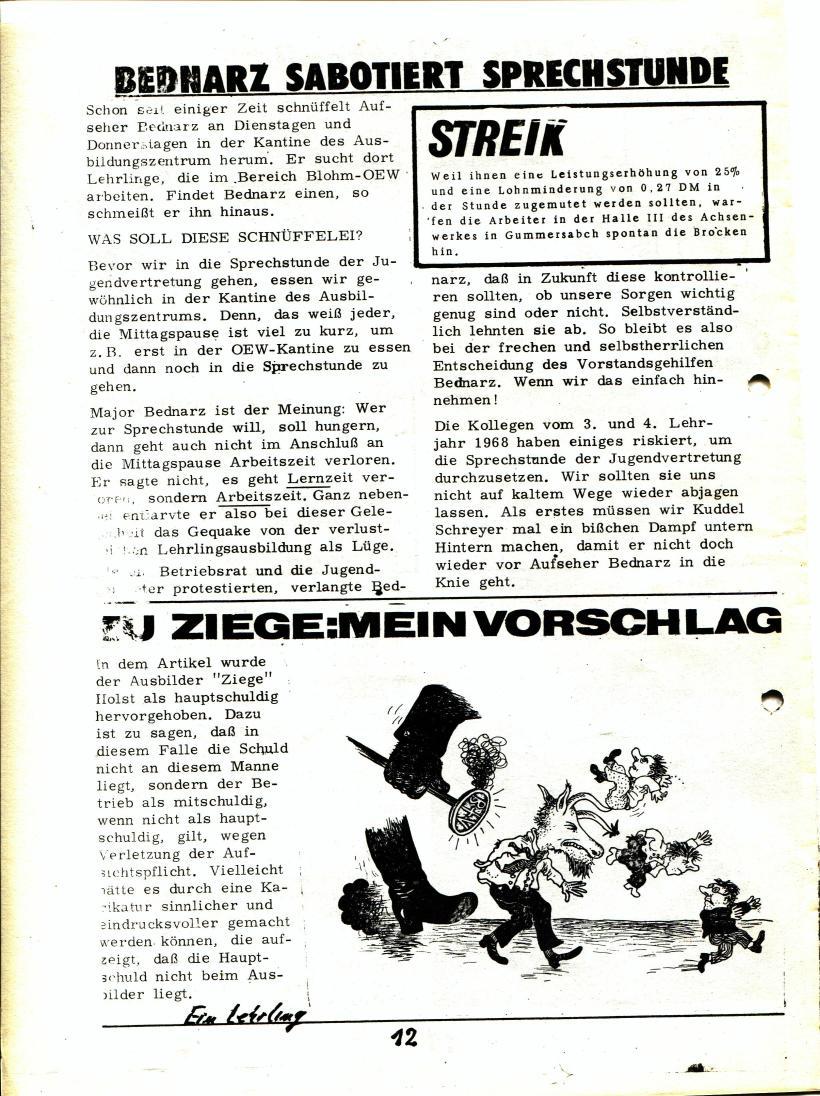 Hamburg_BV_Arbeiterzeitung_011