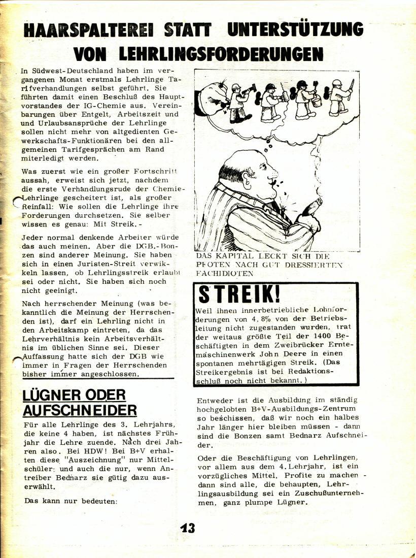 Hamburg_BV_Arbeiterzeitung_012