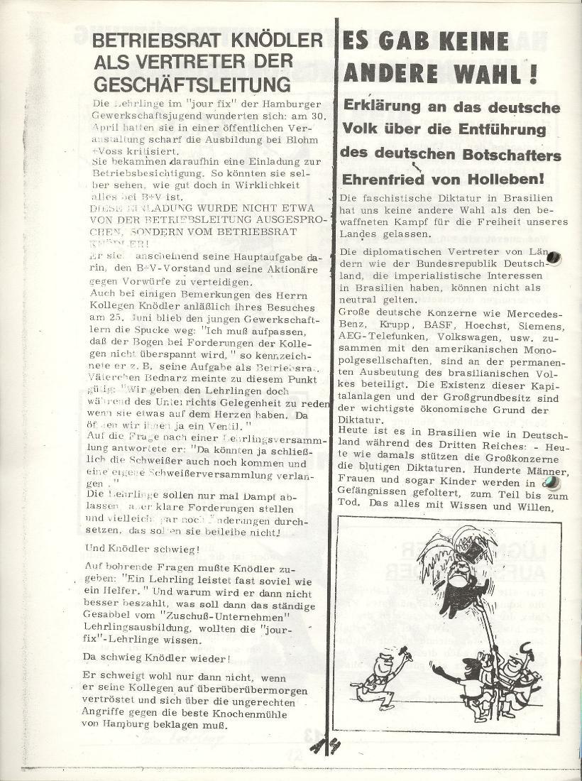 Hamburg_BV_Arbeiterzeitung_013