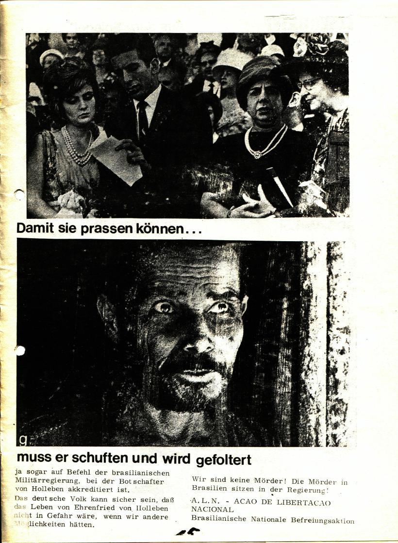 Hamburg_BV_Arbeiterzeitung_014